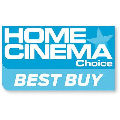 Marantz SR8012 - «BEST BUY» в журнале HOME CINEMA CHOICE