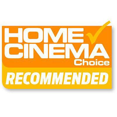 Marantz SR7012 – рекомендован журналом HOME CINEMA CHOICE